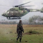 Myanmar Operation: Why Pakistan is so rattled