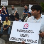 Return of Kashmiri Pandits: How Long ?