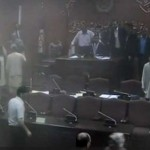 Attack on Afghan Parliament: Wake Up Call For India