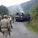 Understanding the Manipur Ambush That Killed 18 Indian Soldiers