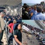 India's Yemeni Evacuation