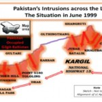 India's Vijay at Kargil: Lessons that Remain Unlearnt from the Past