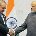 India-Pakistan Relations in the Current Environment: The Way Ahead