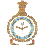 Western Air Command Senior Medical Officers Conference 2015: Curtain Raiser