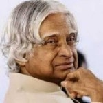 Self Reliance Index and the Enduring Legacy of Kalam
