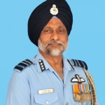 Air Marshal S Harpal Singh takes over as Senior Air Staff Officer of HQ South Western Air Command IAF