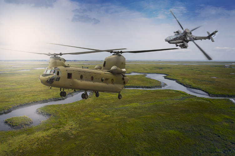 chinook helicopter training with Boeing Receives Order From India For 22 Apache And 15 Chinook Helicopters on Boeing Receives Order From India For 22 Apache And 15 Chinook Helicopters in addition ARSOAC additionally Icing Helicopters Land Right Away also File Chinook airlifting an F 15 besides 4 Para Chinook Jump.