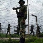 Border Violations: Respond in Language Pak Army understands