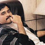 What if India kills or kidnaps Dawood?