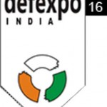 DefExpo 2016 – politics overtaking all else ?