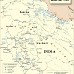 The Journey of Kashmir From Independence till Pre-Terrorism
