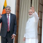 Sri Lanka: Key to Indian strategy in South Asia