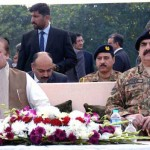 Sharif vs Sharif: Pak Military Wrests Control over Government