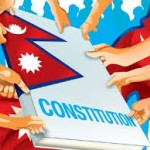 India and Nepal: Review of policies likely
