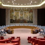 Reforming the UN International Security Structure