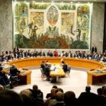 UNSC Reforms: Are G4 Countries Chasing a Mirage!