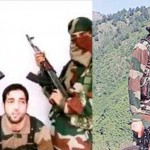 Counter Pakistan propaganda attracting Kashmiri youth towards terrorism