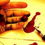 Why journalists get killed in Pakistan?