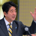 Japan's Security Challenges and its Deterrent Military Posture