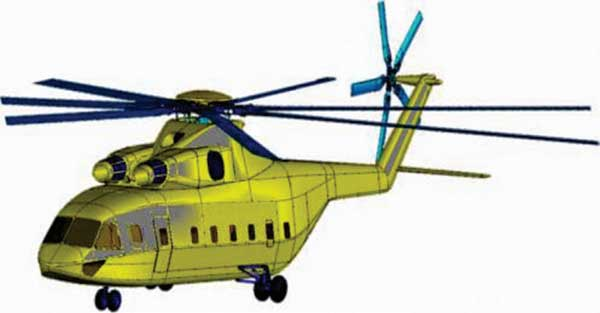 Advanced-Heavy-Lift-Helicopter.jpg