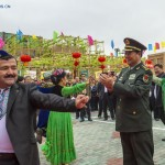 Big Changes in the People's Liberation Army?