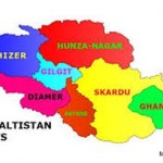 India must speak up for oppressed people of Gilgit- Baltistan