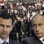 Mission Accomplished: Russian Drawdown in Syria