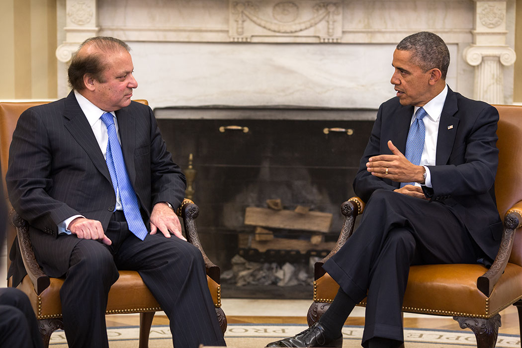 provincial autonomy in pakistan essay