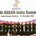 PM Narendra Modi visit gives India a higher profile in ASEAN
