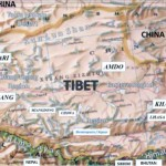 1962 Sino-Indian War: The Occupation of Tibet by China and the American...