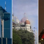 Terrorist Attacks: Is the world really helpless?