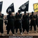 Rise and Fall of the Islamic State