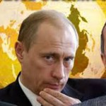Turkey downs a Russian bomber and stirs Syrian cauldron