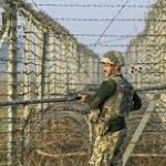 India and Pakistan: Vulnerable Border