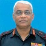 Lt Gen Abhay Krishna is new GOC of Spear Corps