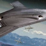 Stealth Bomber – picking the best