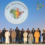 Post Africa Summit: India must focus on implementation