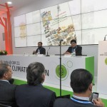 South Asia: A Region that can change the climate of Paris summit