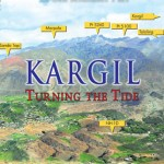 Kargil and the Decade Since