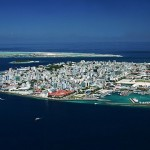 Maldives: Countering Chinese Challenges in Indian Ocean