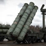 The Chinese View: China's Long Range Missiles not...