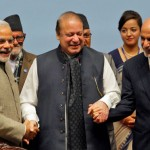 India's Af-Pak policy: Risks and Opportunities