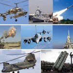 Making FDI Count in Defence