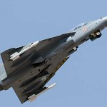 Forces Rejected Advanced Versions of Indigenous Tejas and Arjun