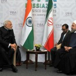 The complicated Indo-Iran relationship