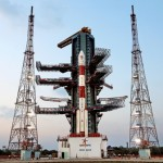 ISRO's doing great – but border cover, better imagery and star wars need focus