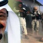 Saudi Arabia and House of Saud at the Heart of Terrorism