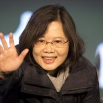 Monumental Challenges for Taiwan's New President