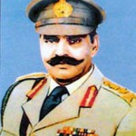 General O P Malhotra – A Personal Remembrance