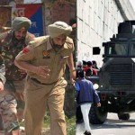 Guts and Glory: All that went wrong with the Pathankot Operation